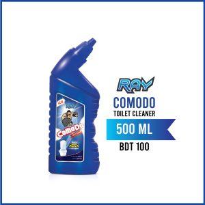 RAY Comodo Toilet Cleaner 500ml