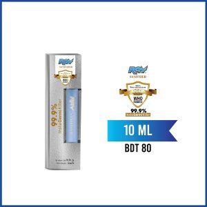 RAY Sanitizer Spray (Pen) 10ml