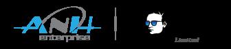 ANH-Enterprise_ANH-Limited-Logo_Together_Big
